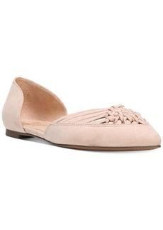 Franco Sarto Sariah Flats Women's Shoes