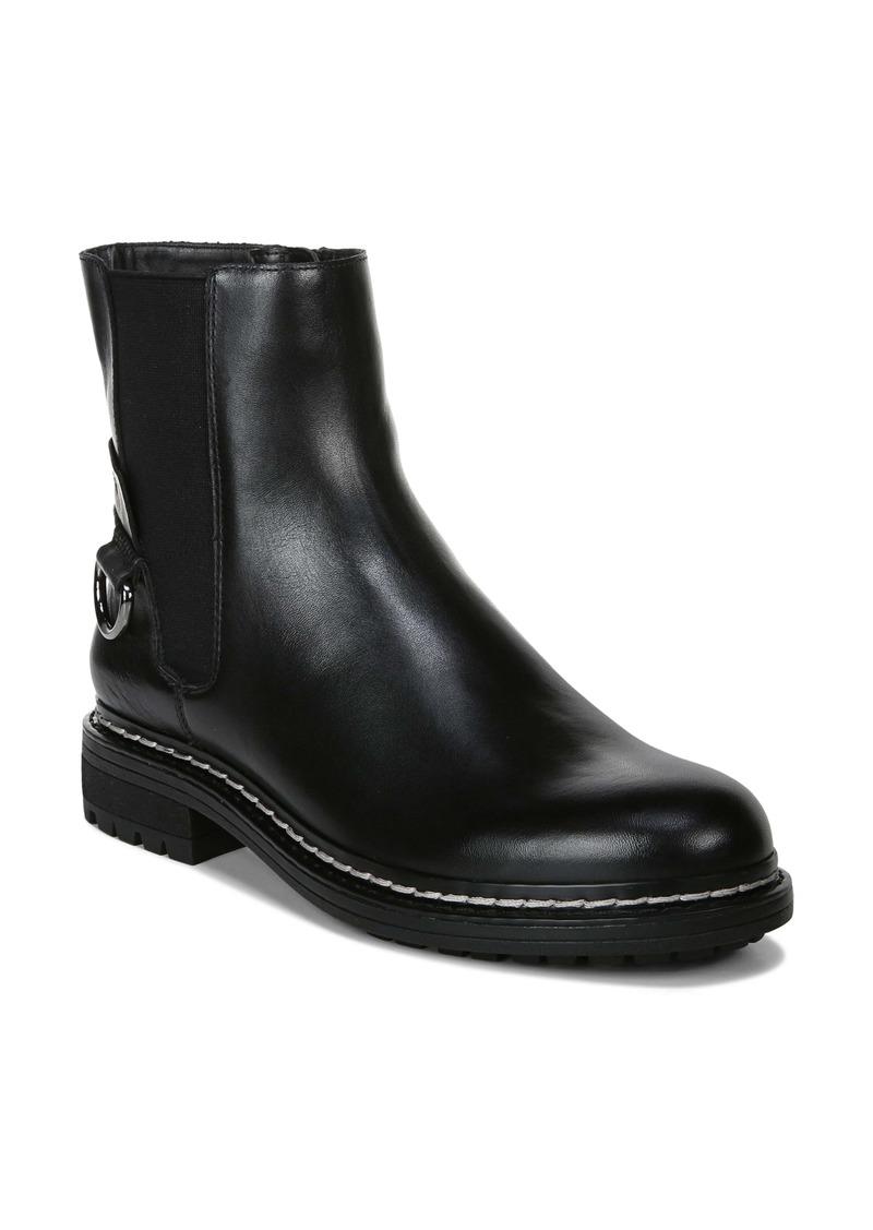 Franco Sarto Seri Boot (Women)