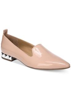 Franco Sarto Shelby Flats Women's Shoes