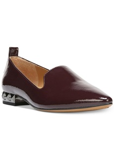 Franco Sarto Shelby Flats Women's Shoes