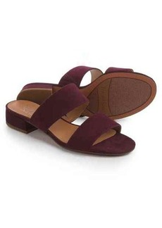 Franco Sarto Silas Sandals (For Women)