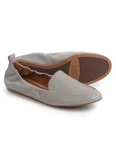 Franco Sarto Stacey Loafers - Suede, Slip-Ons (For Women)