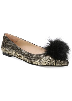 Franco Sarto Sukie Flats Women's Shoes