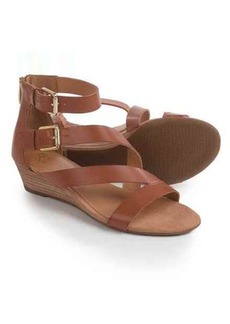 Franco Sarto Unison Sandals - Vegan Leather (For Women)