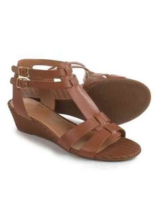 Franco Sarto Utopia Sandals - Vegan Leather (For Women)