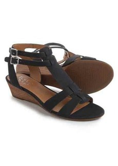 Franco Sarto Utopia Sandals - Vegan Leather (For Women)