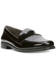 Franco Sarto Valera Driving Mocs Women's Shoes