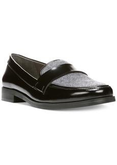 Franco Sarto Valera Driving Mocs Women's Shoes
