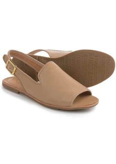 Franco Sarto Valonia Sandals - Leather (For Women)