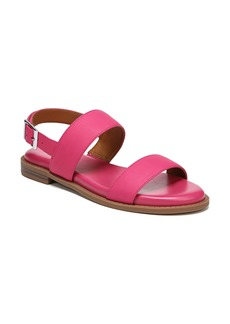 Franco Sarto Velocity Sandal (Women)
