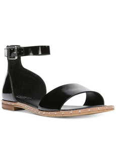 Franco Sarto Venice Sandals Women's Shoes