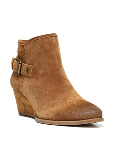 Franco Sarto 'Wichita' Wedge Bootie (Women)