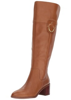 Franco Sarto Women's Beckford Fashion Boot