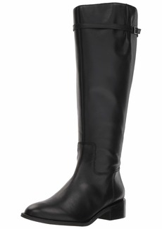 Franco Sarto Women's Belaire WC Equestrian Boot   M US