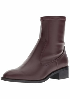 Franco Sarto Women's BEX Ankle Boot
