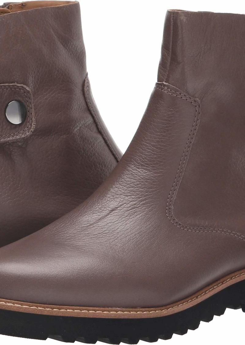 Franco Sarto Women's Chevelle Ankle Boot   M US