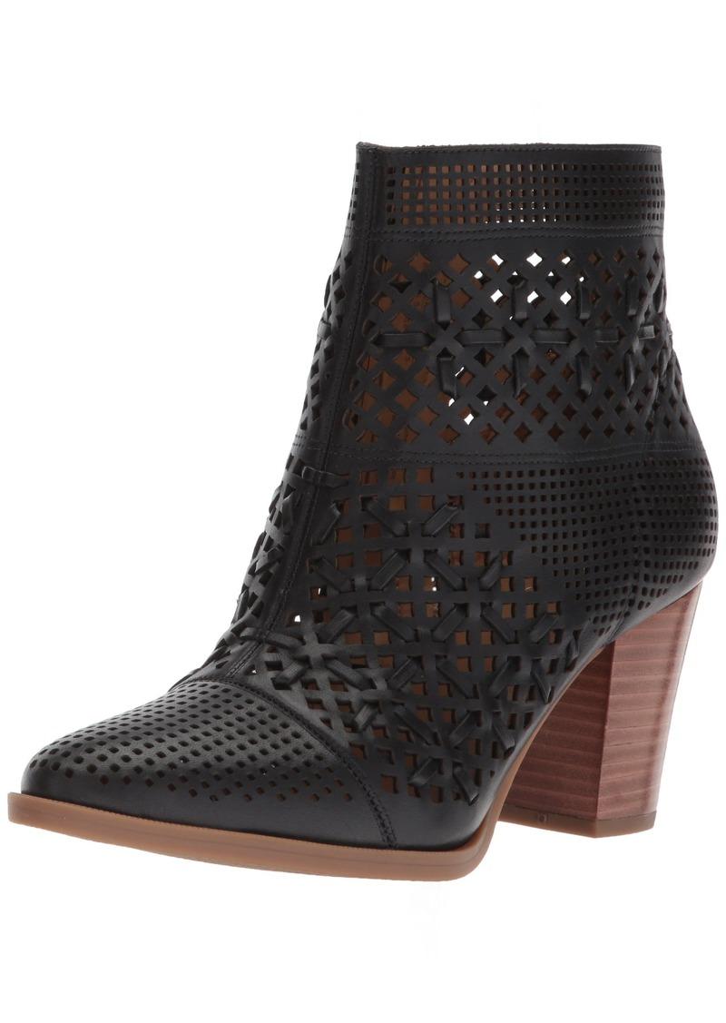 Franco Sarto Women's Damsel Fashion Boot   Medium US
