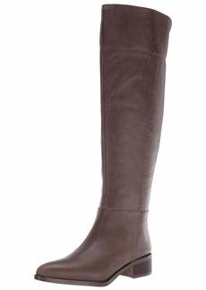 Franco Sarto Women's Daya Over The Knee Boot   M US
