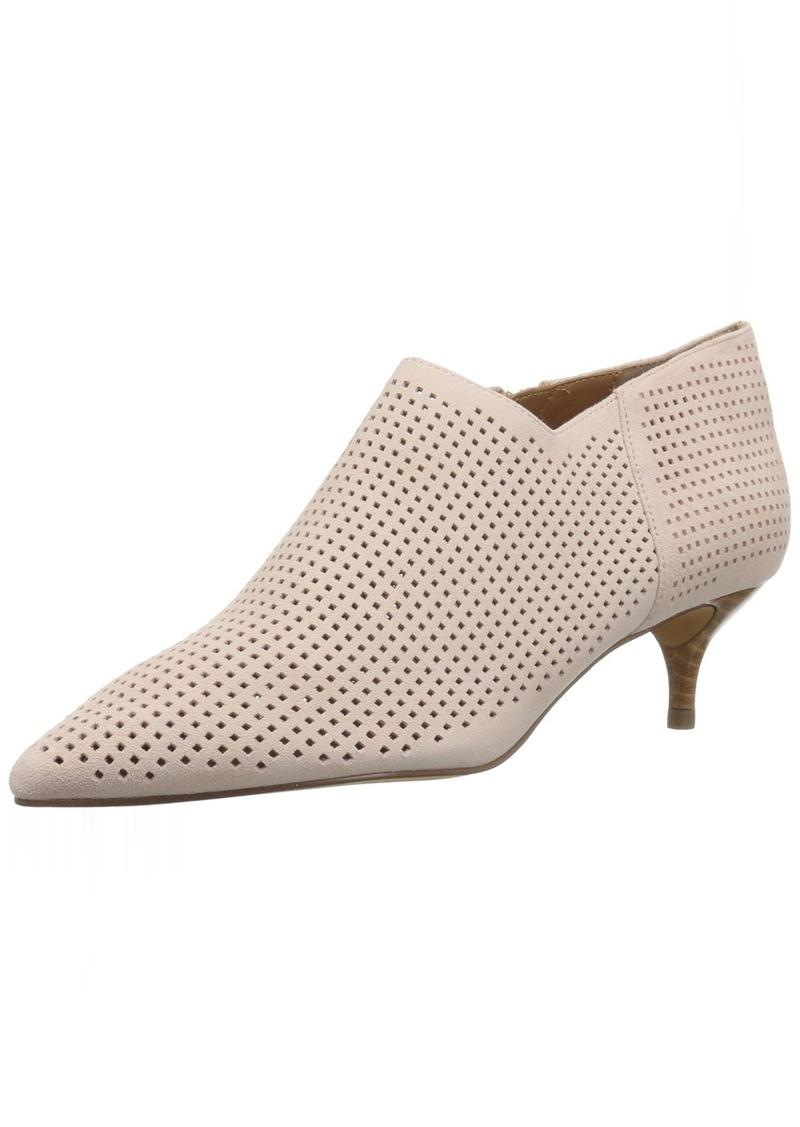 Franco Sarto Women's DEEPA2 Fashion Boot   Medium US