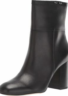 Franco Sarto Women's Dexter Ankle Boot
