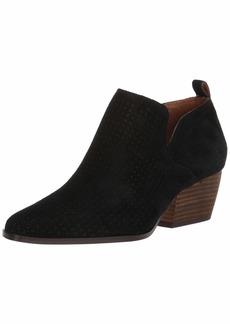 Franco Sarto Women's Dingo Ankle Boot   M US