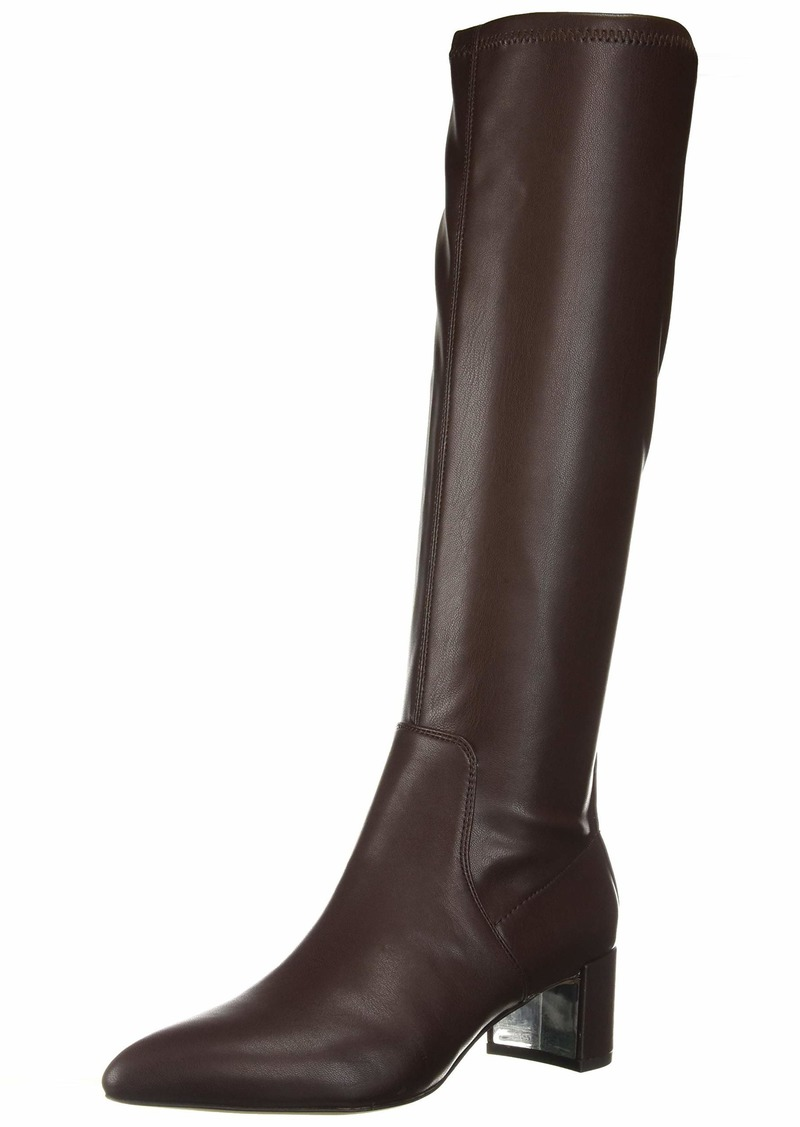 Franco Sarto Women's Francia Knee High Boot