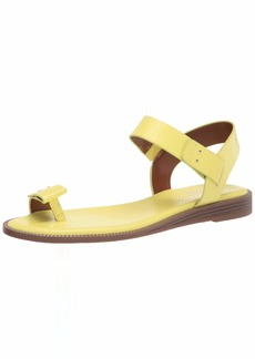 Franco Sarto Women's Geranio Sandal