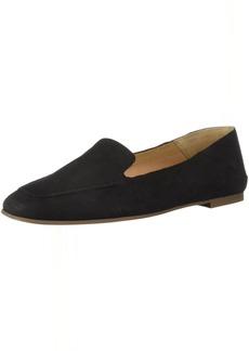 Franco Sarto Women's Gracie Loafer Flat