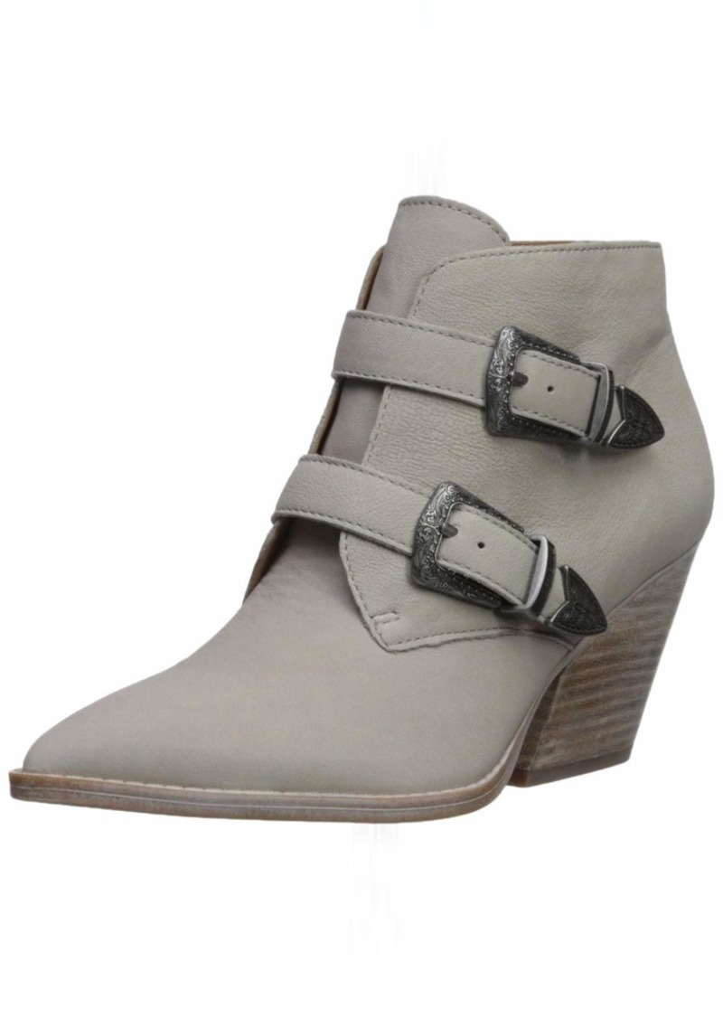 Franco Sarto Women's GRANTON Ankle Boot   M US