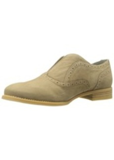 Franco Sarto Women's Jenson Slip-On Loafer