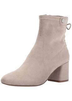 Franco Sarto Women's Josey Ankle Boot   Medium US