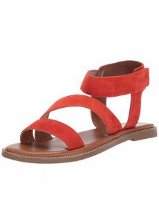 Franco Sarto Women's Kamden Sandal