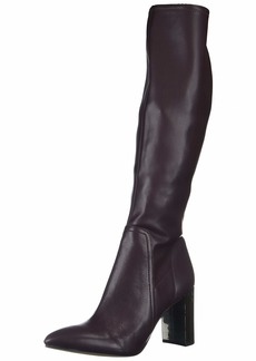 Franco Sarto Women's KOLETTE2 Fashion Boot