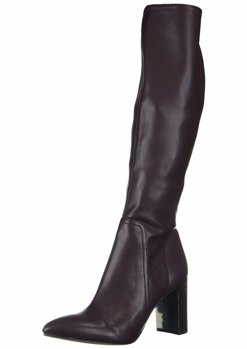 Franco Sarto Women's KOLETTE2 Fashion Boot