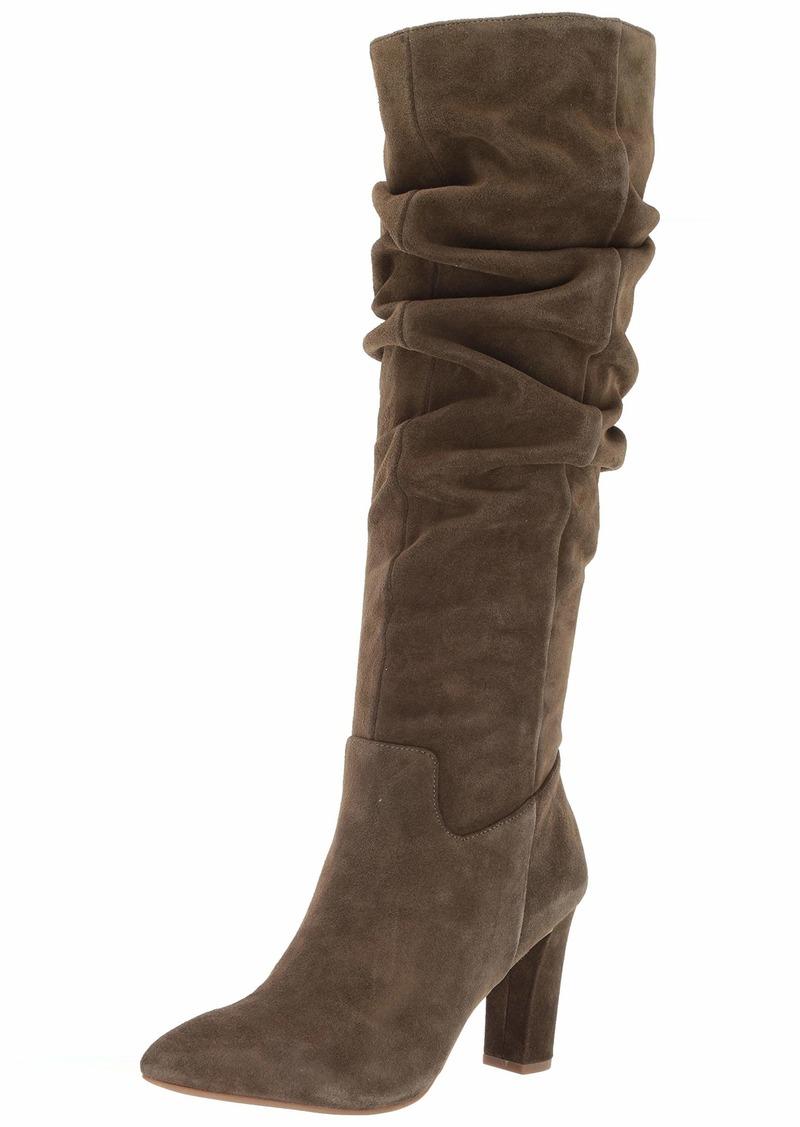 Franco Sarto Women's L-Artesia Knee High Boot