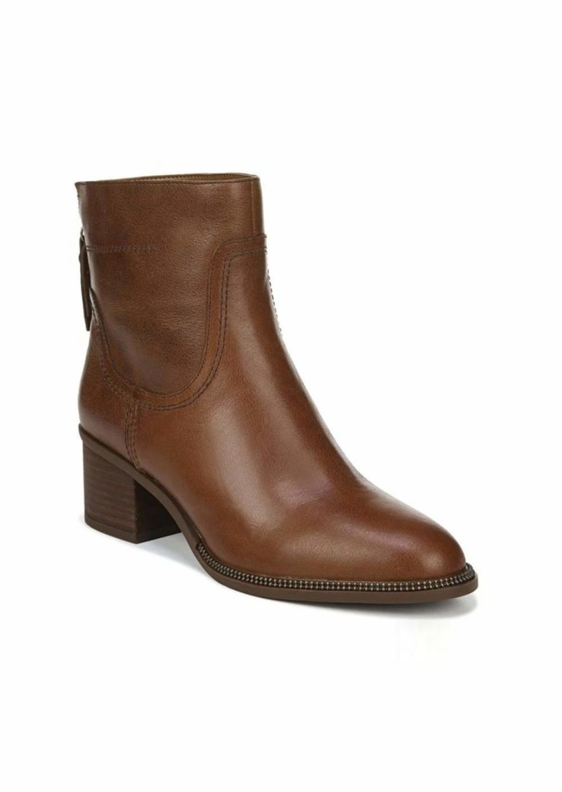 Franco Sarto Women's Liliana Chelsea Boot   M US