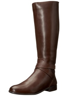 Franco Sarto Women's Majesta Knee High Boot