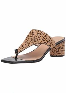 Franco Sarto womens Marguet2 Heeled Sandal   M