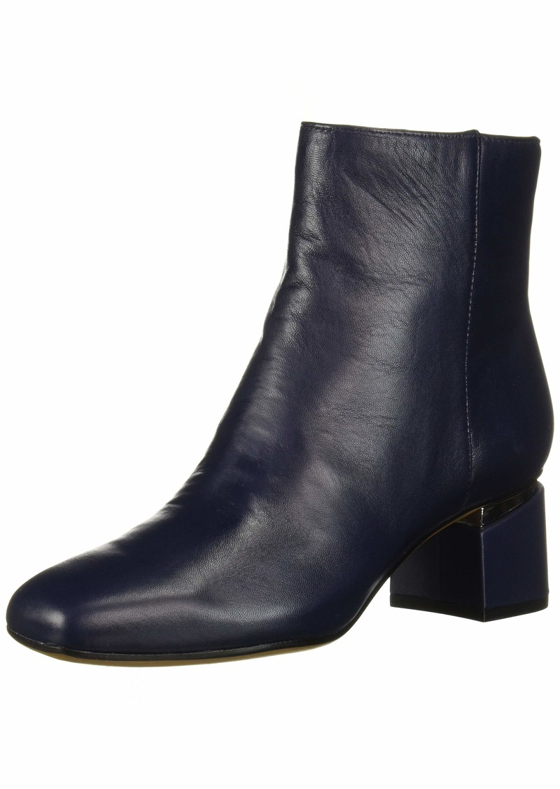 Franco Sarto Women's Marquee Ankle Boot   M US