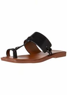 Franco Sarto Women's Milly Flat Sandal