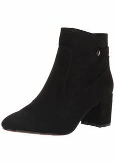 Franco Sarto Women's Newton Ankle Boot