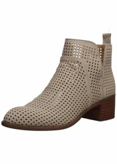 Franco Sarto Women's RICHLAND3 Ankle Boot   M US