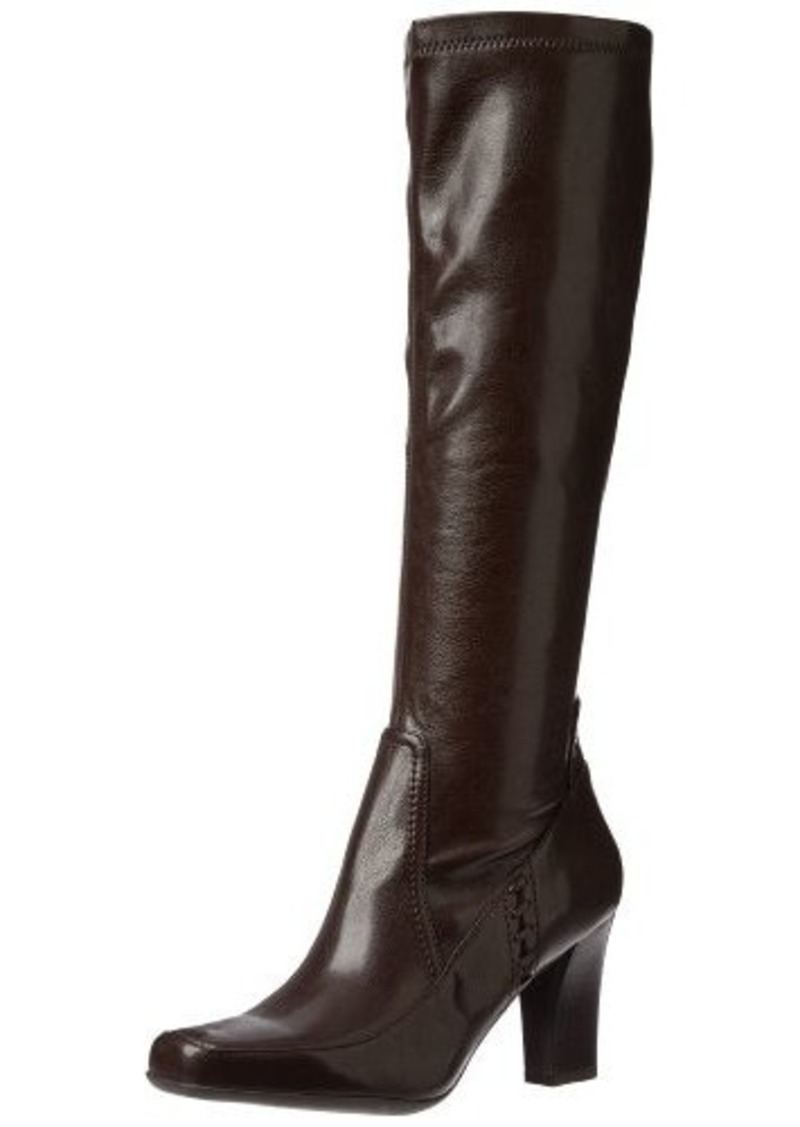 Franco Sarto Women's Romance Boot