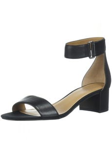 Franco Sarto Women's Rosalina Heeled Sandal