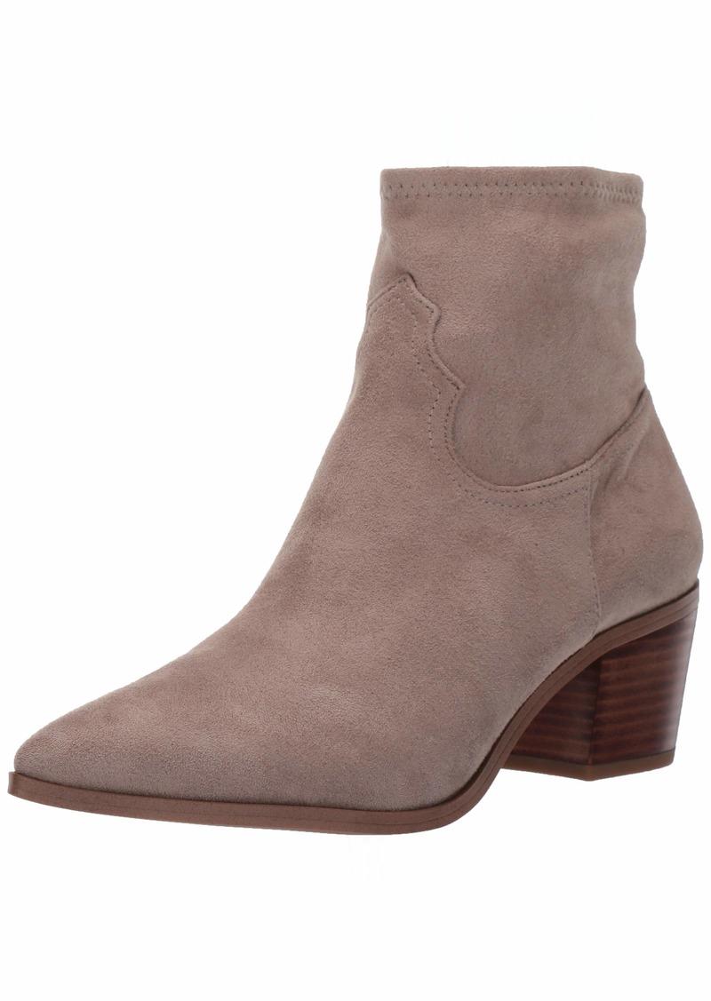 Franco Sarto Women's SHANEEN Boot   M US