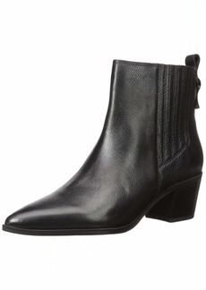 Franco Sarto Women's Shay Fashion Boot   M US