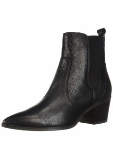 Franco Sarto Women's SIENNE Ankle Boot