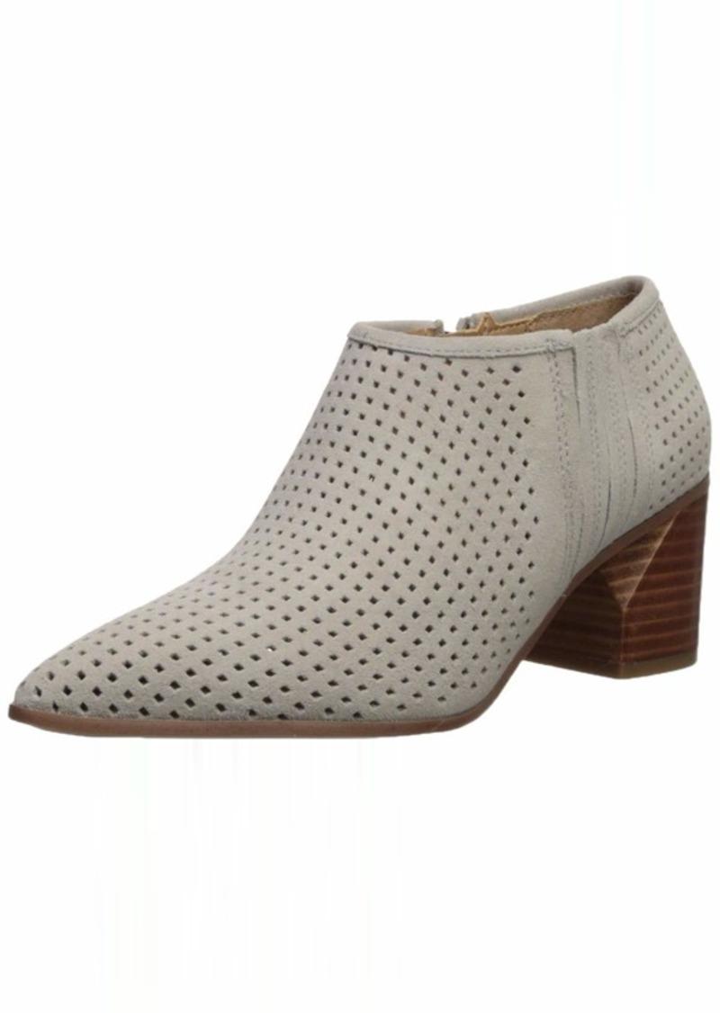 Franco Sarto Women's Takoma 2 Ankle Boot   M US