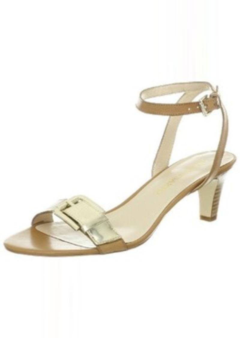 Franco Sarto Women's Tarry Sandal
