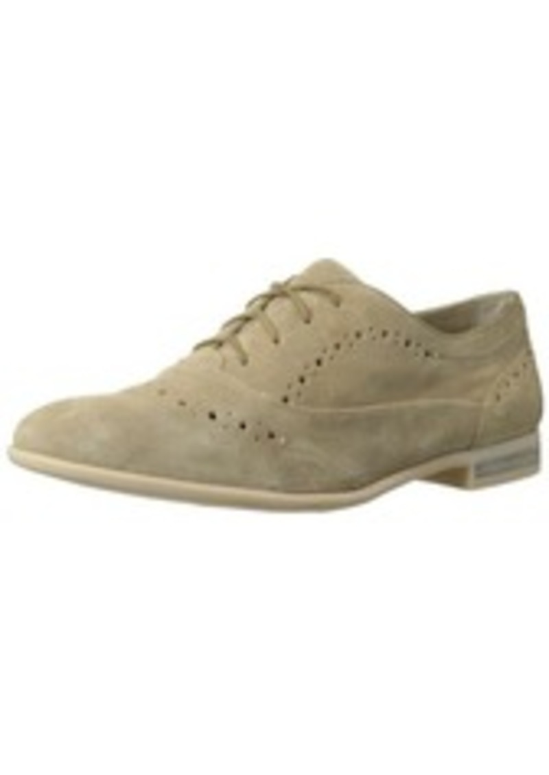 Franco Sarto Women's Tevi Oxford